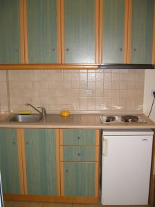 http://www.sarti.gr/site/images/uploads/asteras/asteras_hotel08.jpg