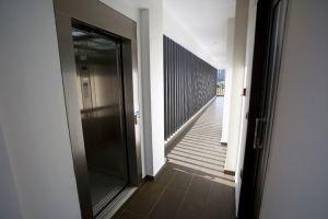 Thalassa Boutique Apartments Hotel - room photo 8787821