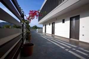 Thalassa Boutique Apartments Hotel - room photo 8787818