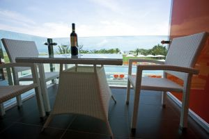 Thalassa Boutique Apartments Hotel - room photo 8787819